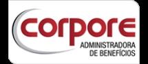 logo_corpore