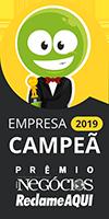 EMPRESA-CAMPEA